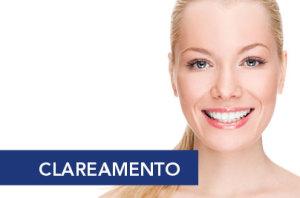 CLAREAMENTO-2015