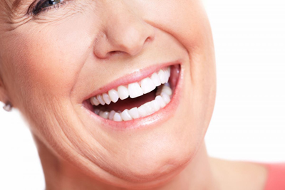 bigstock-happy-woman-smile-dental-care-38592928